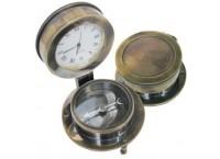 Компас+часы арт. 9292