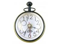Часы арт.8530