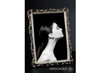 Рамка для фотографии арт. М430