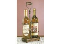 Подставка для вина арт. 3277