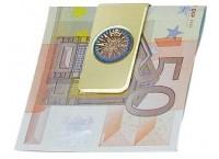 Зажим для денег арт. 1116