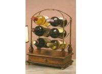 Подставка для вина арт. 3159